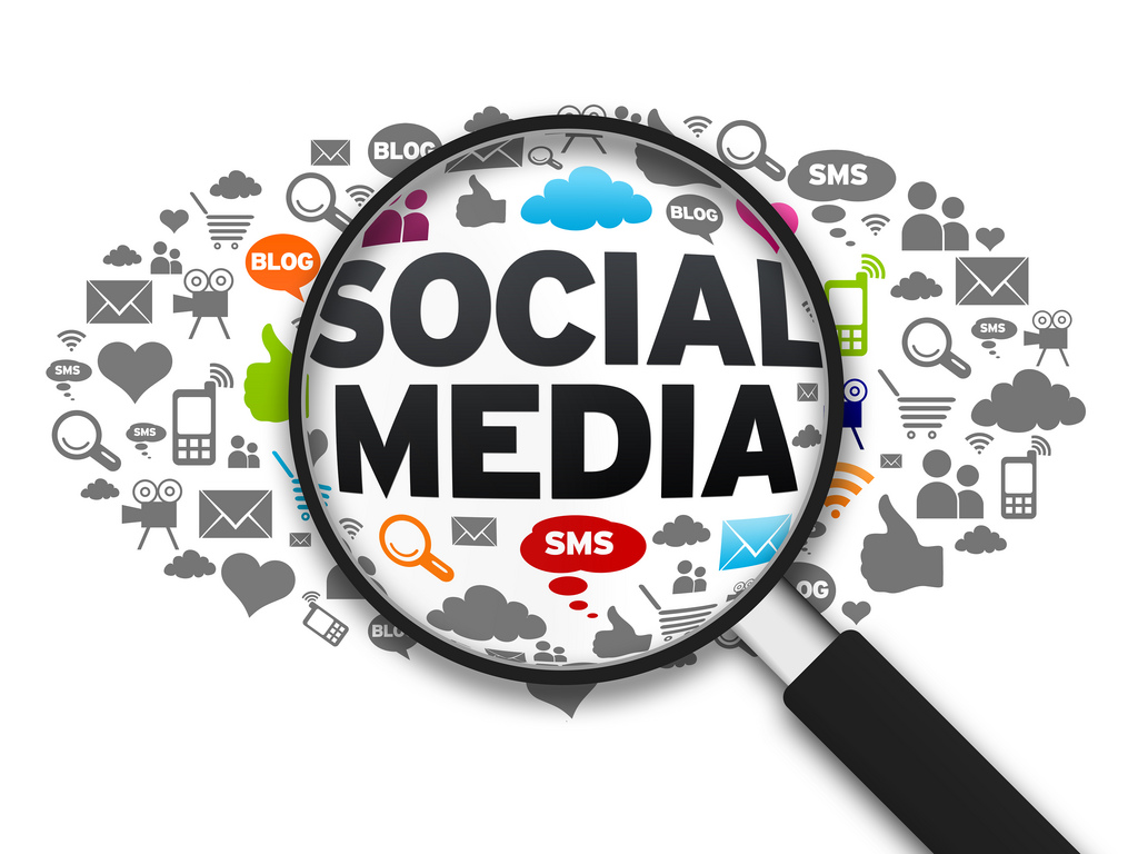 social-media-search-optimization