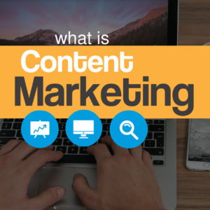 what-is-content-marketing-twitter