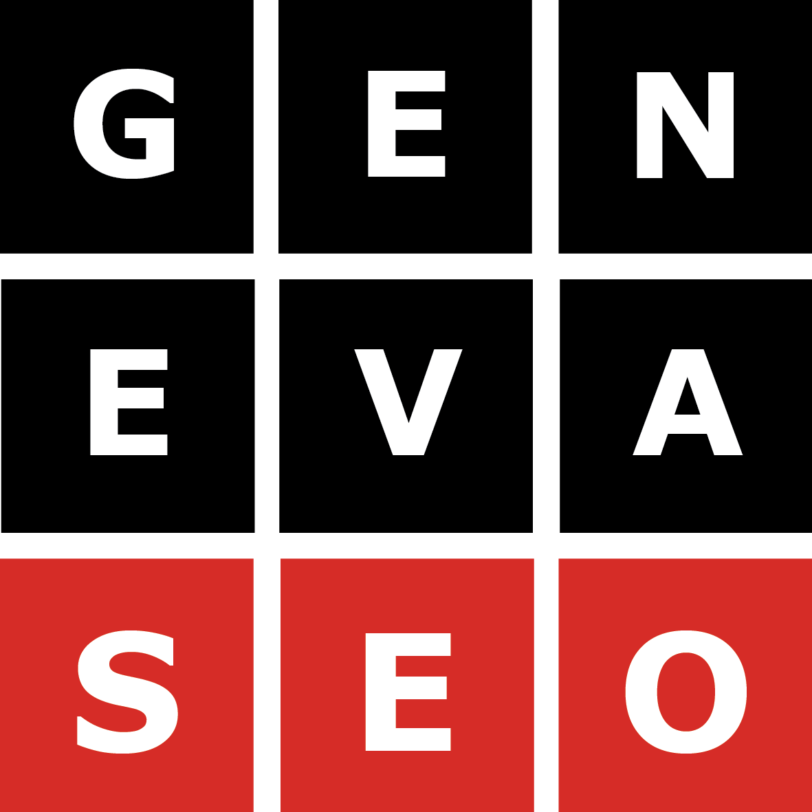 Quality SEO Services and Search Marketing | Geneva SEO
