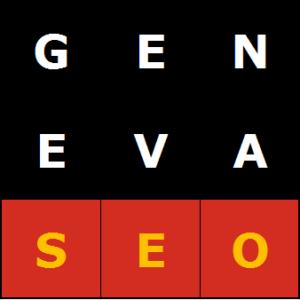 geneva-seo-logo