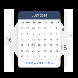 vCita-Scheduling
