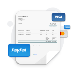 vCita-online-Payments-and-invoicing