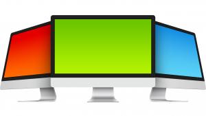 web design Geneva