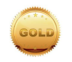 Order Gold SEO Package